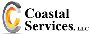 Coastal Services Mobile Logo