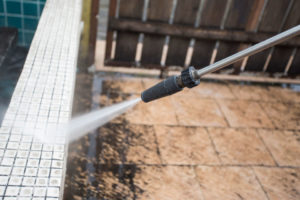 Professional Power Washing in Frankford, DE