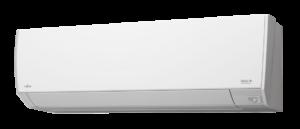 Fujitsu Split System