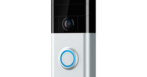 Ring Doorbell Installation in Delaware